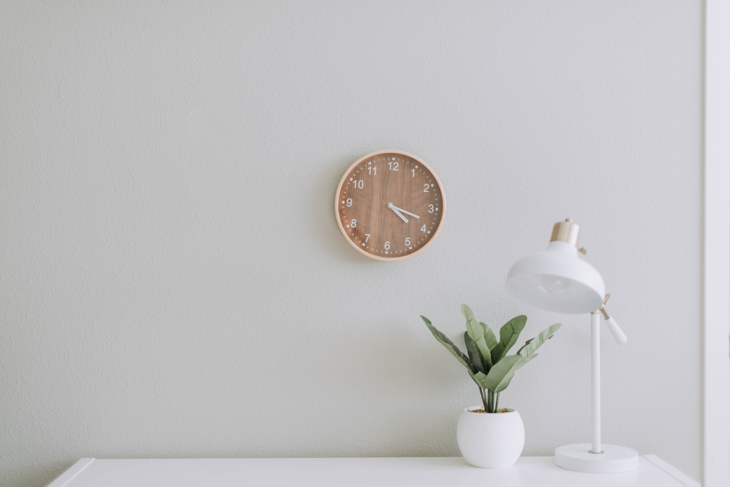 Best Practices for Effective Time Management